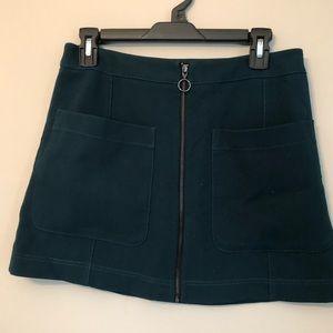 Rachel Roy Skirt size 6